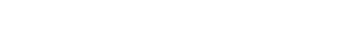 Kuhn and Kuhn Law Firm logo