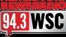 newradio 94.3