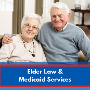 Elder-Law-Medicaid-Services