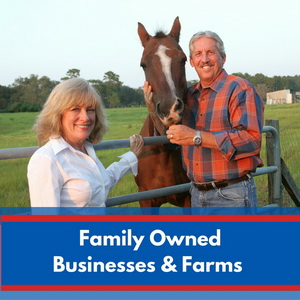 Family-Owned-Businesses-Farms