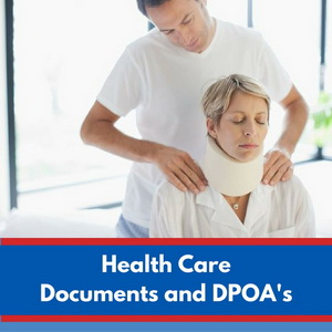 Health-Care-Documents-and-DPOAs