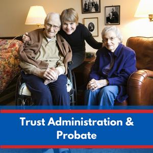 Trust-Administration-Probate