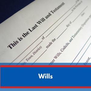 Kuhn-Wills