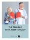 photo for The Trouble of Joint Tenancy
